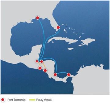 CentralAmerica_Map