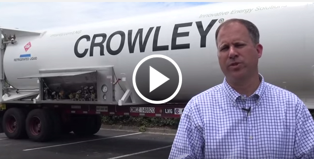 Crowley-LNG-video