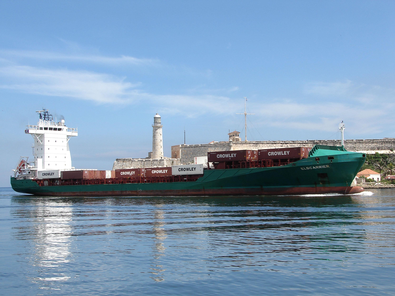 Crowley-Shipping-Elbcarrier-Havana-Cuba-01