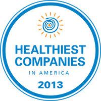 Healthiest-Companies-Logo