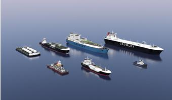 Jensen-Maritime-LNG-vessels