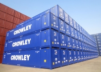 New53Containers2016