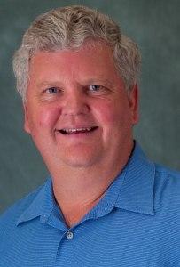 Steve Collar