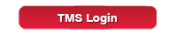 TMS Login Button