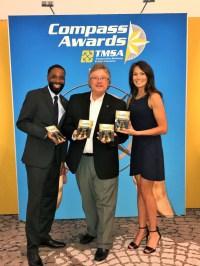 TMSA awards (2)