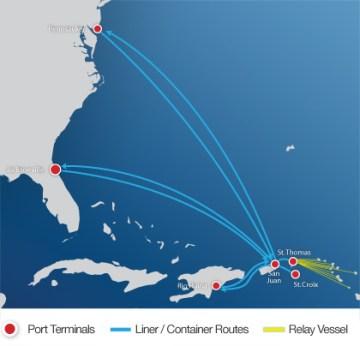 US_PR_Carib_Feeder_Map