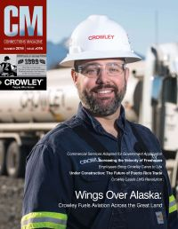 Wings Over Alaska_CrowleyConnections_Page_1
