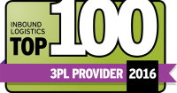 il_top100_3pl_logo_2016_hires