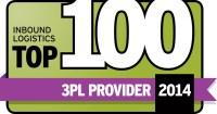 il_top100_3pl_logo_hires_2014