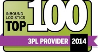 il_top100_3pl_logo_hires_2014_1