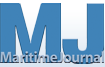 logo_maritime_journal2
