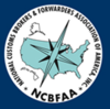 ncbfaa_small