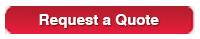 request-quote-button