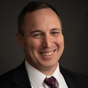 Daniel L. Warner