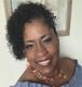 Identidad Afrodescendiente como Mujer en Tecnología ~ Crowley   Noticias de Buenaventura, Colombia y el Mundo