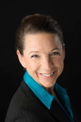 Crowley names vice president of sustainability.