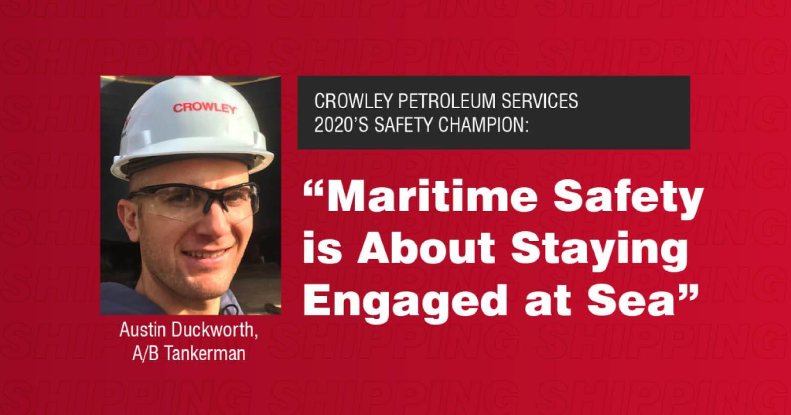 tankerman - man wearing helmet and glasses