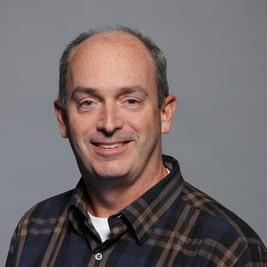 Steve Himes Jr.